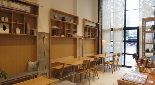 kaikado-cafe